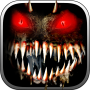 icon Alien Shooter - Lost City