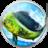 icon Let 5.11.0