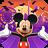 icon Kingdoms 5.4.1a