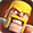 icon Clash of Clans 13.576.8