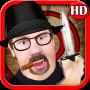 icon Knife King2-Shoot Boss HD