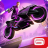 icon Gangstar 4 4.9.0e