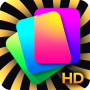icon Kappboom - Cool Wallpapers and Google Photos HD