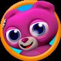 icon Talking Baby Bear