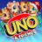 icon UNOFriends 3.2.1a