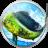icon Let 5.15.0
