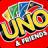 icon UNOFriends 3.3.1e