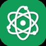 icon Pocket Physics
