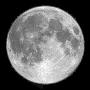 icon MoonPhase
