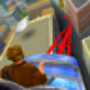 icon Roller Coaster Extreme HD