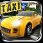 icon Taxi Drift