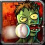 icon Baseball Vs Zombies