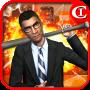 icon Office Worker Revenge 3D