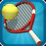 icon Play Tennis