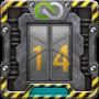 icon Aliens Space