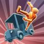 icon Turbo Dismount