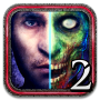 icon ZombieBooth 2
