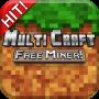 icon ► MultiCraft ― Free Miner!