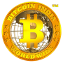 icon Bitcoin India Wallet