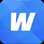 icon WHAFF