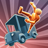 icon Turbo Dismount 1.31.0