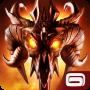 icon Dungeon Hunter 4