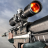 icon Sniper 3D 3.32.4