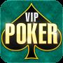 icon VIP Poker