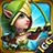 icon Castle Clash 1.8.4