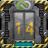 icon Aliens Space 1.1