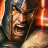 icon Game of War 8.2.2.624