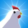 icon Egg, Inc.