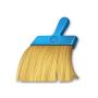 icon Clean Master - Free Antivirus