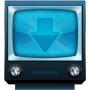 icon Android Video Downloader Free