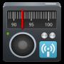 icon Online Radio