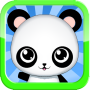 icon My Lovely Panda !