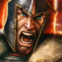 icon Game of War