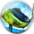 icon Let 5.10.1