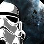 icon Trooper of Storm Widget Sounds