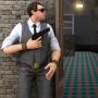 icon Secret Agent Spy Survivor 3D