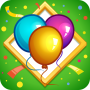 icon Birthdays and other events