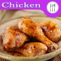icon Chicken Recipes