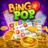 icon Bingo Pop 6.4.42