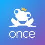 icon Once - Handpicked matches