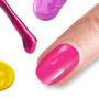 icon YouCam Nails - Manicure Salon